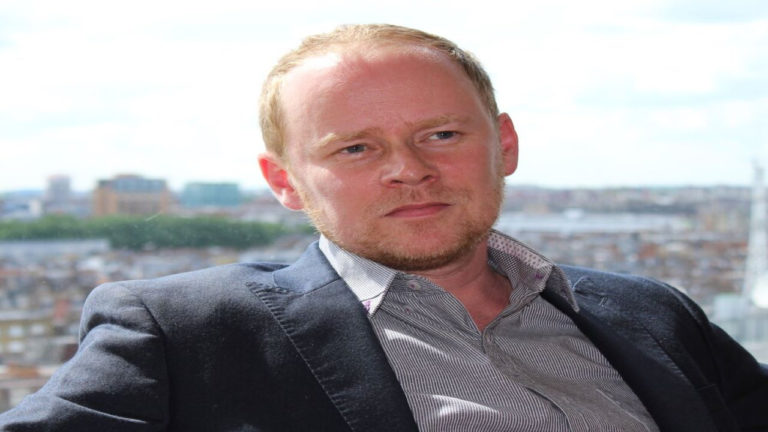 Click fraud protection specialist named as sponsor and speaker at top social media marketing conference