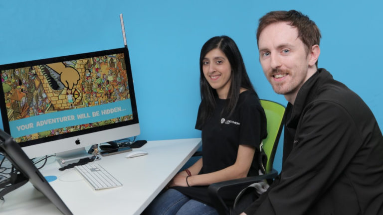 Digital agency Stone's Throw Media continues growth journey with client successes