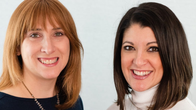 Get Ahead franchisees celebrate finalist place in national franchising awards