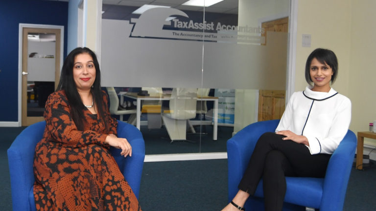Start-up Coventry business signs up first clients after receiving support
