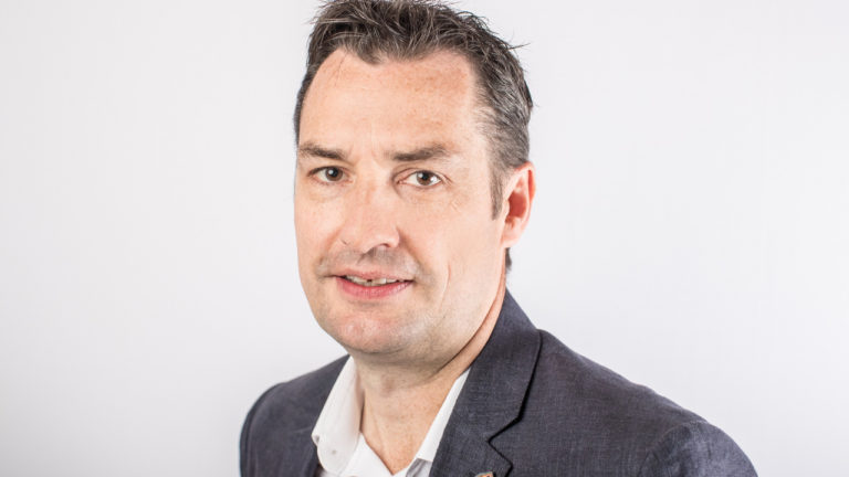 Tempcover appoints new Chief Data Officer as part of growth strategy