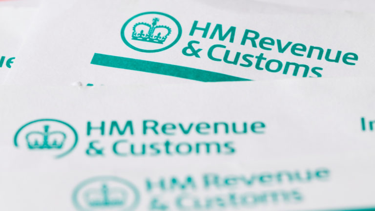 Flood of HMRC fraud enquiries expected across the South East as furlough finishes