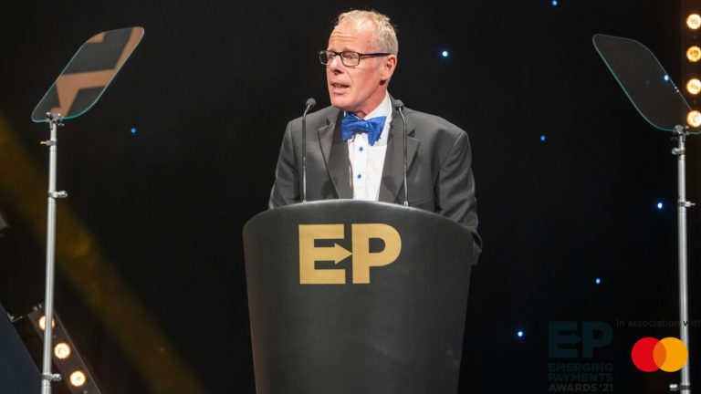 EPA honours its 2021 award winners, announces strategic rebrand to The Payments Association
