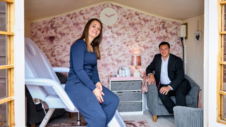 At-home counselling service opens in Sheffield
