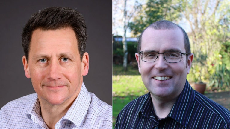 eviFile secures two new high-profile appointments as part of 2021 expansion plans