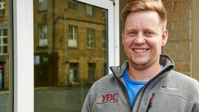 Yorkshire construction firm director completes industry qualification