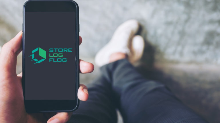 Innovative Self Store App Disrupts the Industry