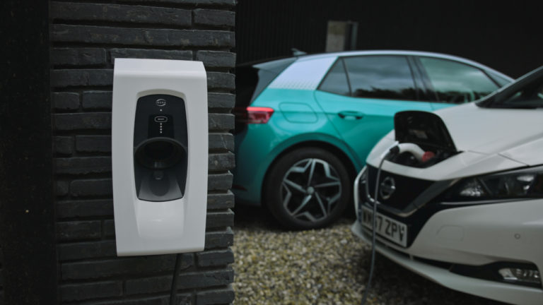 Malvern-based EV charging tech firm INDRA appoints Chief Commercial Officer in response to continued investment