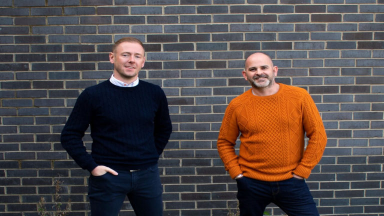 Duo of six-figure client wins for global marketplace specialist Venture Forge