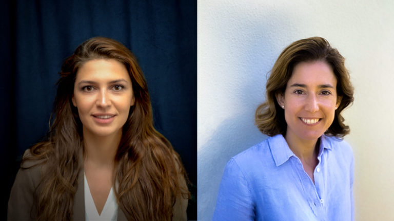 Uberall appoints two key Vice Presidents to fuel next phase of growth