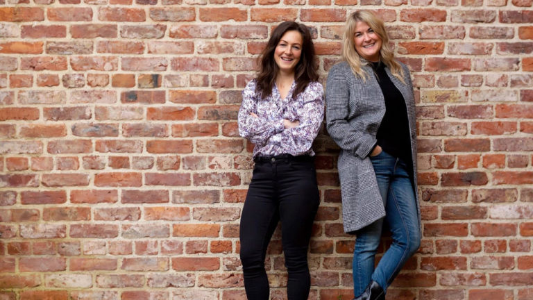 Trio of client wins for Philosophy PR