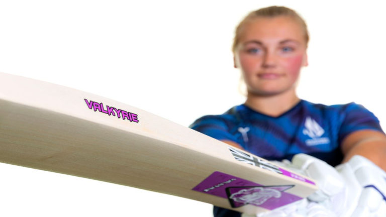 Tough times never last, Great businesses do. Viking Cricket celebrates 5 years in business