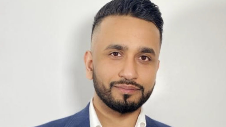DLMDD expands senior leadership team with appointment of Wafee Rashid as Head of New Business and Partnerships