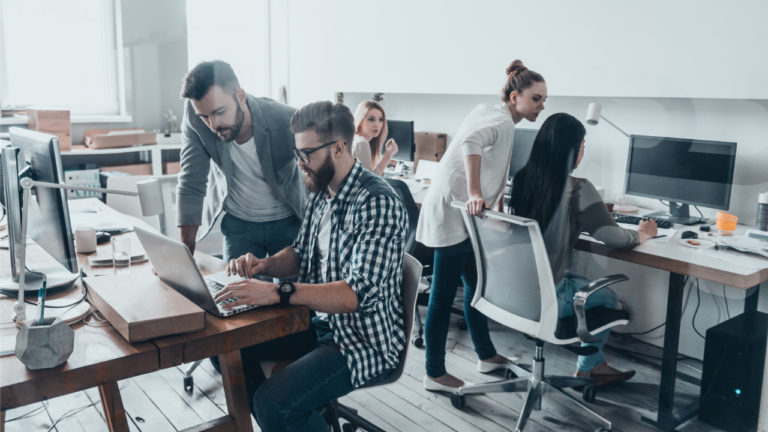 UK businesses encouraged to create COVID secure workplaces as air purification technology added to HMRC Capital Tax Allowance List