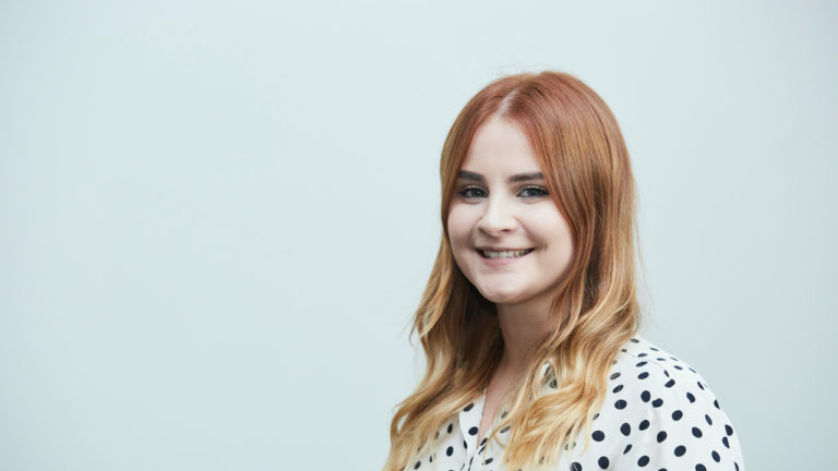 New Operations Manager for Manchester's Yipiyap