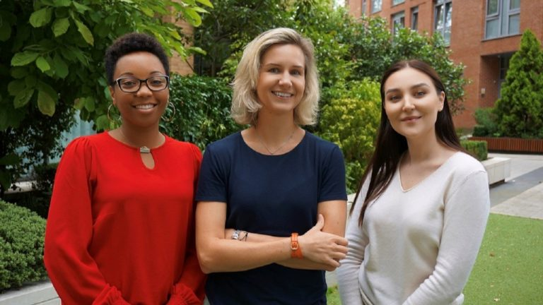 Putney digital marketing firm nets Small Business of 2021 accolade