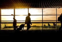 Call for urgent talks on reducing Air Passenger Duty in Northern Ireland