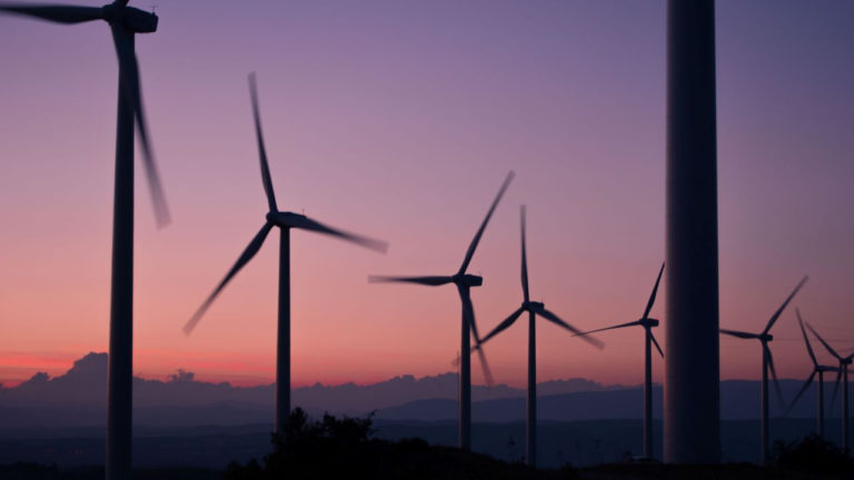 Renewable Energy For Our Homes Is Looking More and More Likely