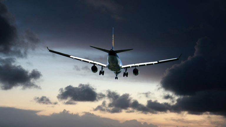 Bristol calls for support for aviation industry