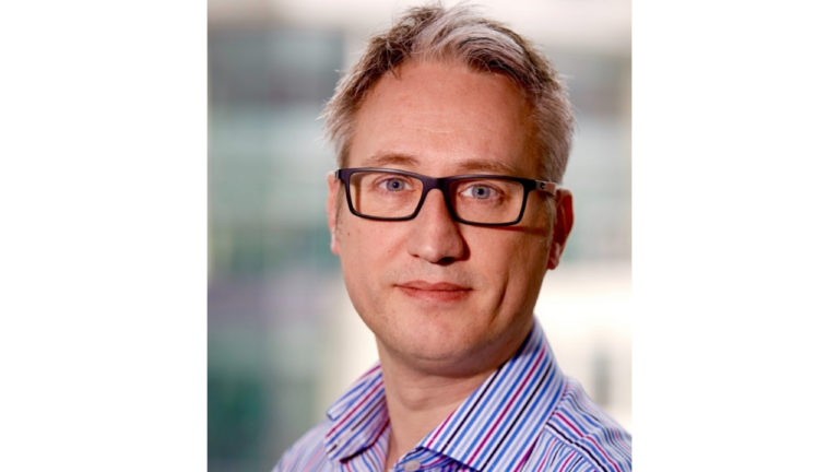 Cyber Resilience Centre for Greater Manchester Secure Irwin Mitchell Expert As A Founding Partner