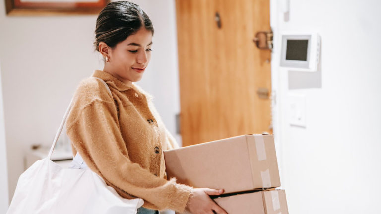 75% of Consumers Stop Purchasing from a Retailer Due to Delivery Miscommunications