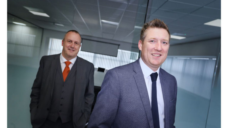 New support service helps businesses survive growing cyber threats