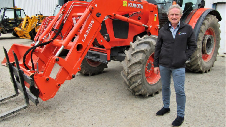 £15m net zero farm centre to revolutionise future of agriculture in North Wales