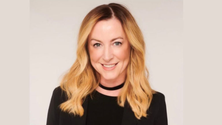 Manchester Beauty Expert and Educator, Gina Collins, Launches New Training Partnership With LaserHQ To Offer Even More Skills to Beauty Professionals