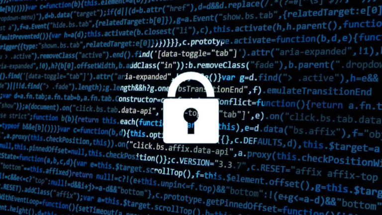Sysnet Launches New Update to its Revolutionary Proactive Data Security (PDS) Solution