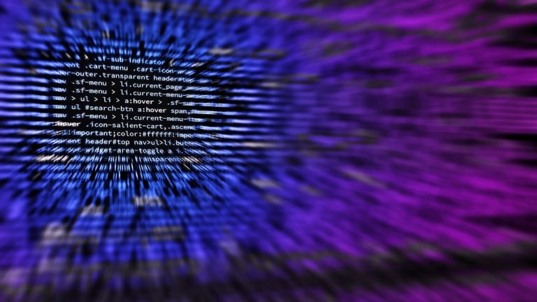 Cybercriminal Attacks Accelerate Global Cybersecurity Crisis According to 1H2021 NETSCOUT Threat Intelligence Report