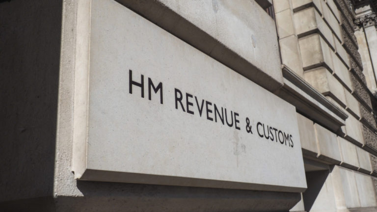Businesses at increased risk of National Minimum Wage fines as HMRC enforcement rises
