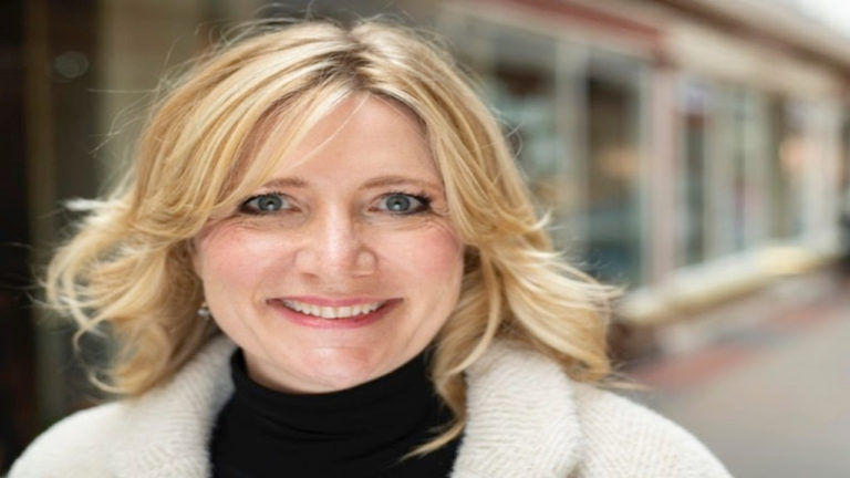 Armadillo invests in regular business coaching for all agency staff – Jo Emerson welcomed by Bristol-based CRM Agency