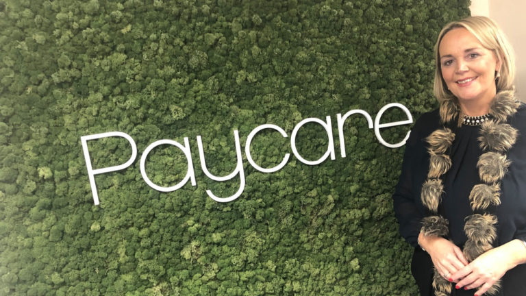 Menopause awareness in the Workplace: a Paycare e-clinic