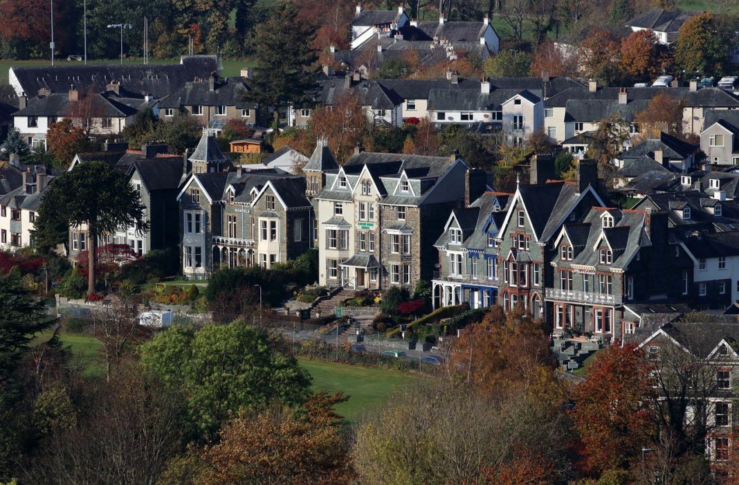North West chartered surveyors considers the delays for those moving home and the impact on the housing market