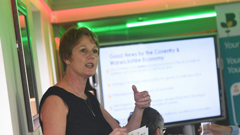 Furlough extension brings relief for Warwickshire businesses