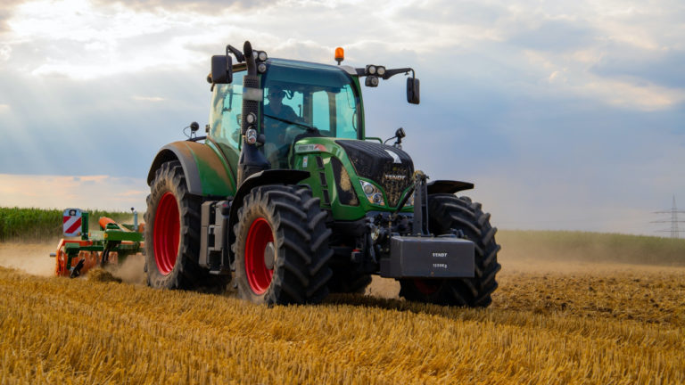 Challenging weather sees East Midlands farm incomes fall by 18%