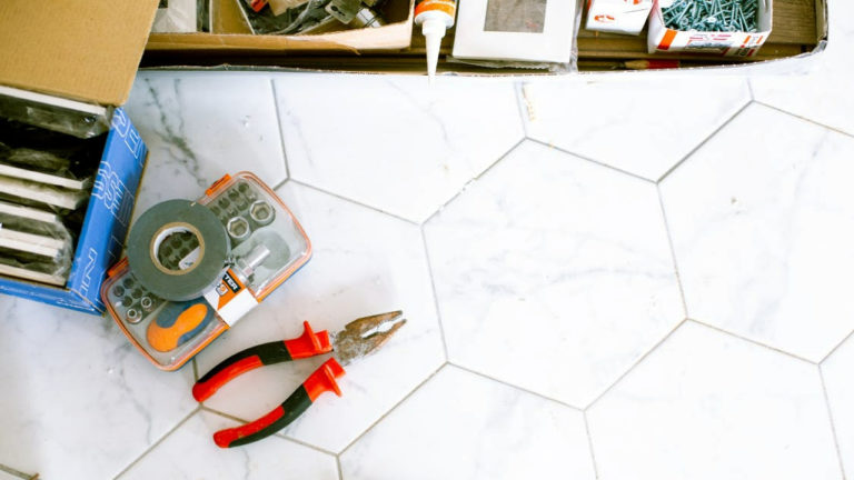 DivideBuy hails adoption of interest free credit by home improvement brands as consumers continue post-lockdown splurge
