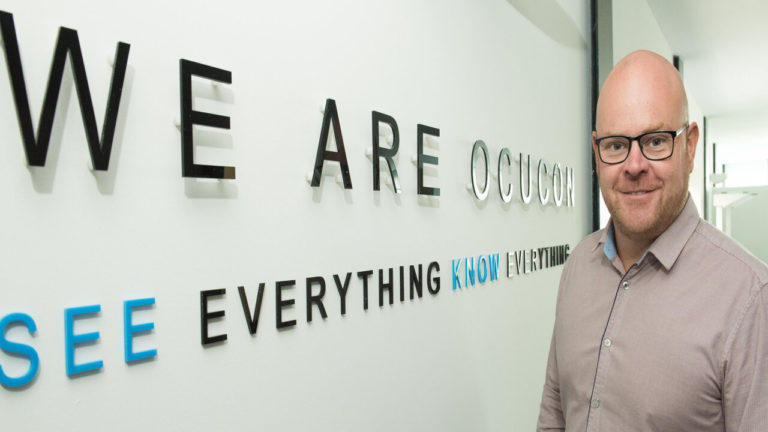 North East Technology Company Recognised in Prestigious Retail Innovation Report