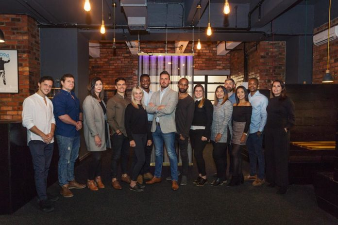 Salt acquires Recruit Digital to take its service offering to South Africa