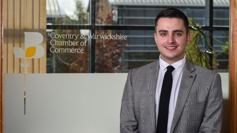Chamber reacts to the latest unemployment figures