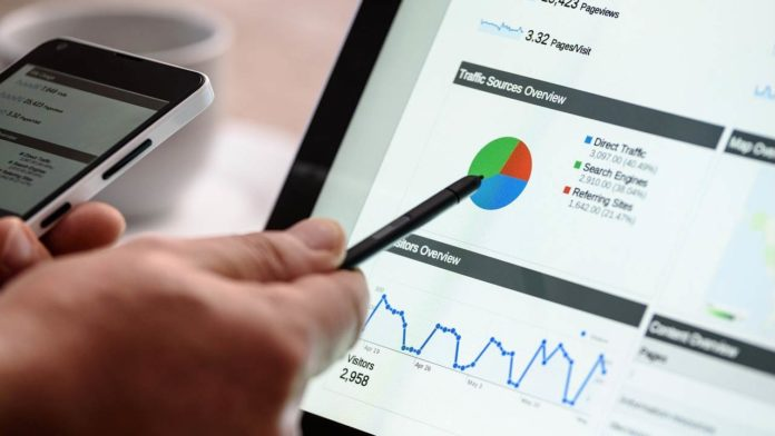 Free SEO advice benefits 50 SMEs impacted by pandemic