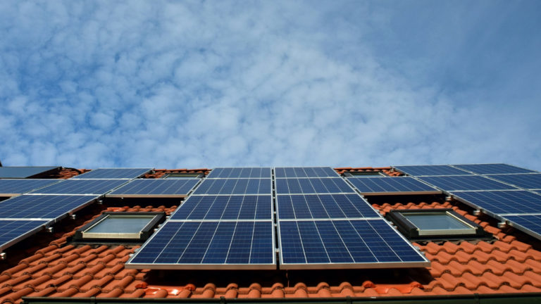 Experts encourage construction to embrace new energy assessment