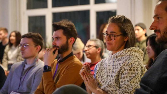 Liverpool startup factory, Nova, opens applications to find 'The North West's Best Entrepreneurial Talent'