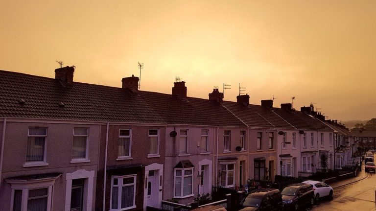 Housing associations must prioritise investment in residents' says CEO