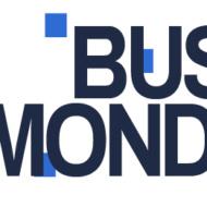 Business Mondays