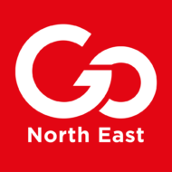 Go North East