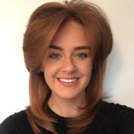 Ellie Gorton