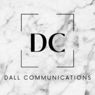Dall Communications