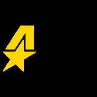 All Star Gaming
