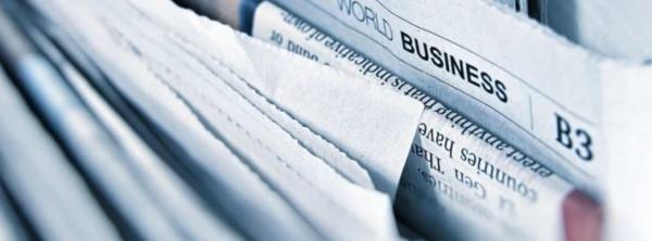 business_editor